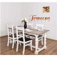 Francesca Decor