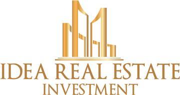 Idea Real Estate Investment