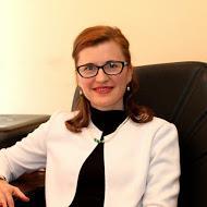 Adriana Violeta Nistor