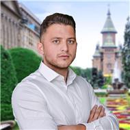 Adnan Timis