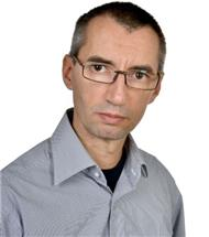 Mihai Gherman
