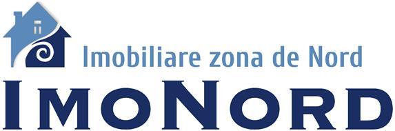 Bocaneala Nistor
