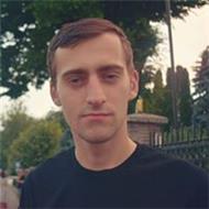 Ionut - Sebastian