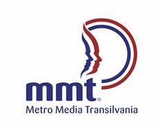 Metro Media Transilvania