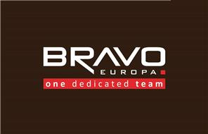 BRAVO EUROPA SRL