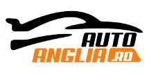 www.AutoAnglia.ro