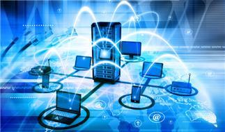 Advanced IT Providers SRL