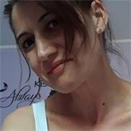 Nastase Marinela