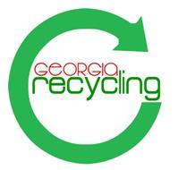 Georgia Recycling