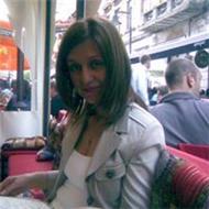 Gabi Trasnea