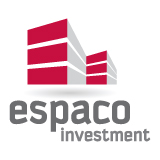 Espaco Investment