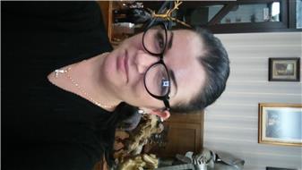 Dragu Mihaela