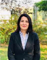 Mariana Fercalo