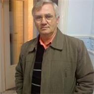 Gheorghe seserman