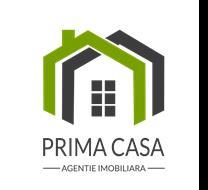 primacasabz.com