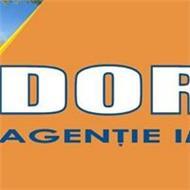 Dorian Dorin