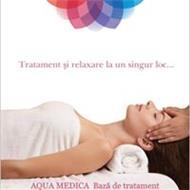 Aqua Medica