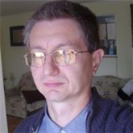 Alexandru Adrian German