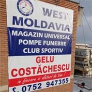 Costachescu Gelu