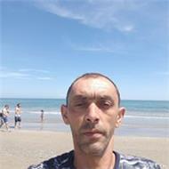 Constantin Karacsony
