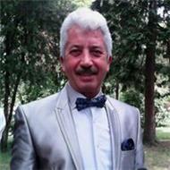 Constantin Nite