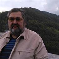 Joe Tiugea