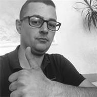 Florin Deliescu