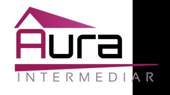 Aura Intermediar
