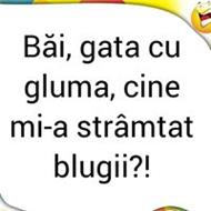 Clau Clau