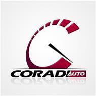 CORADI Auto