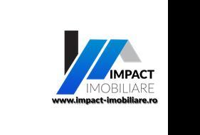 Ionut Lascu - Impact Imobiliare