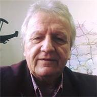 Mihai Takacs