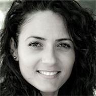 Lucia Raulea Leu