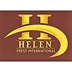 HELEN PREST INTERNATIONAL SRL