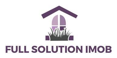 Full Solution Imob