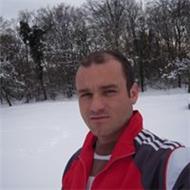 Andrei Cățănaș