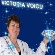 Voicu Victoria
