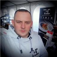 Nicolas Urs