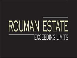 Rouman Estate