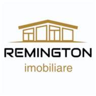 REMINGTON Imobiliare