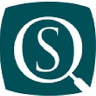 Sierra Quadrant S.P.R.L