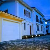Goya Residence