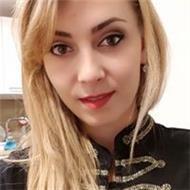 Tonita Claudia