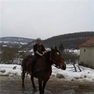 Ionuț Aldea