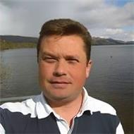 Ioan Bogdanescu