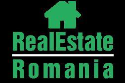 RealEstate-Romania