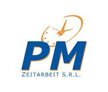 PMZ S.R.L.