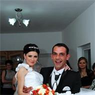 Vasile Mitu