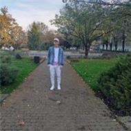 Razvan Bruca