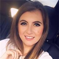 Georgiana-Mariana Vlăduţ